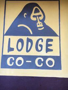Coco Lodge Bukavu
